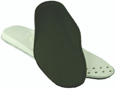 Royer Boot Replacement Insoles.