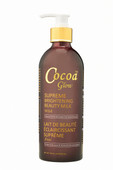 Cocoa Glow Supreme Brightening Beauty Milk