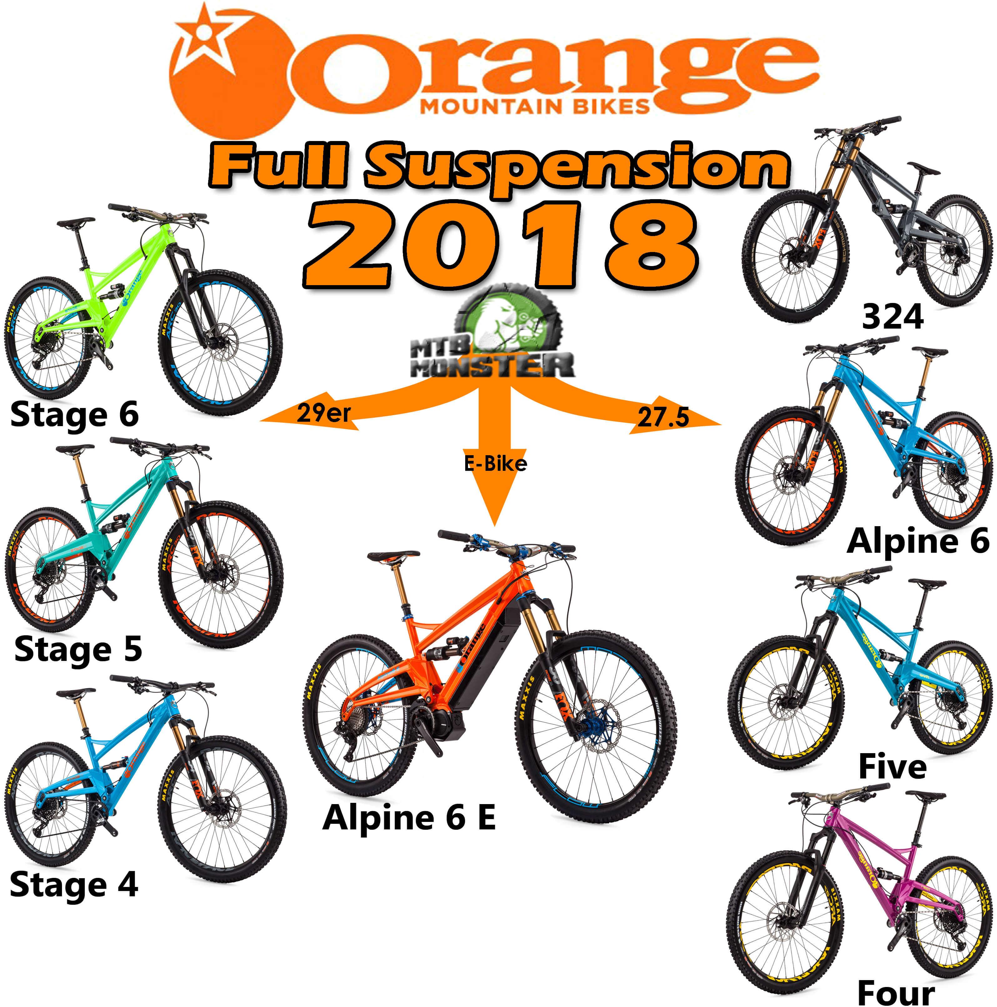 2018-full-sus-orange-bikes-range-and-information-and-guide-uk-dealer-mtb-monster-1.jpg