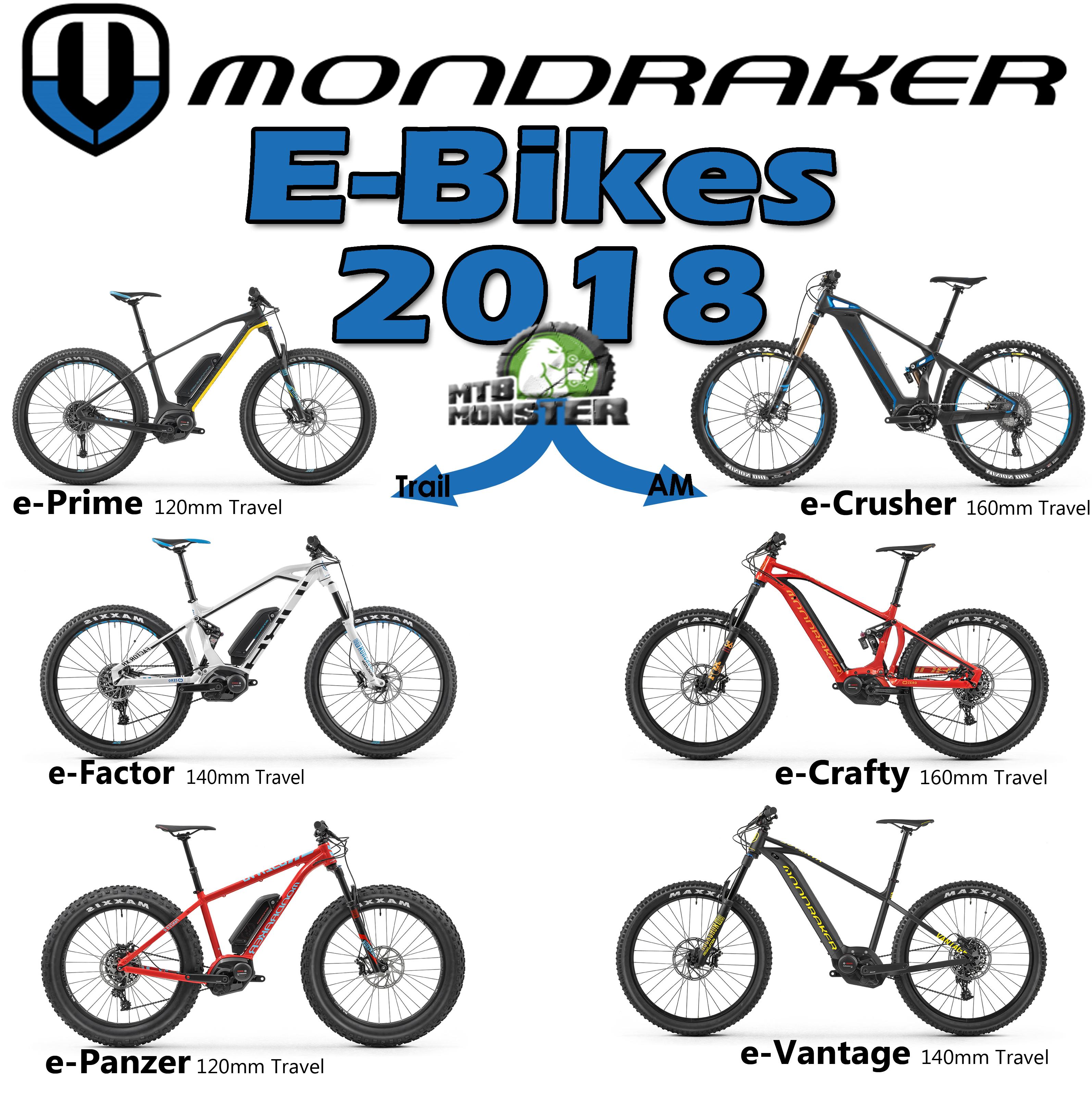 2018-mondraker-ebikes-range-and-information-and-guide-ukdealer-mtb-monster.jpg