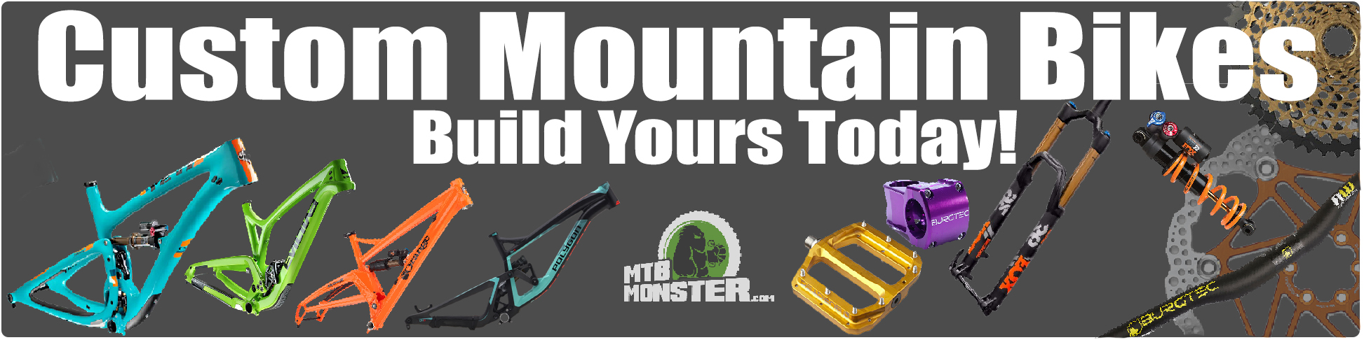 custom-mountain-bikes-build-yours-today-at-mtb-monster-.jpg