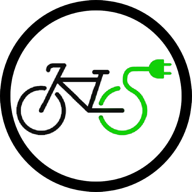 ebike-buying-guide-website-icon.jpg