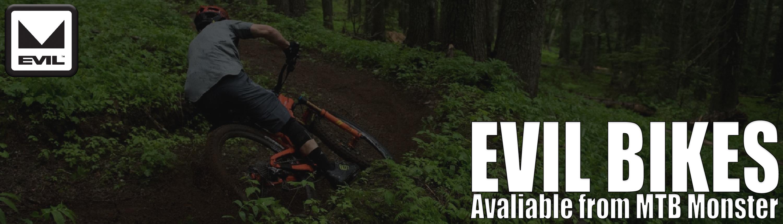 evil-bikesbannerwebsite.jpg