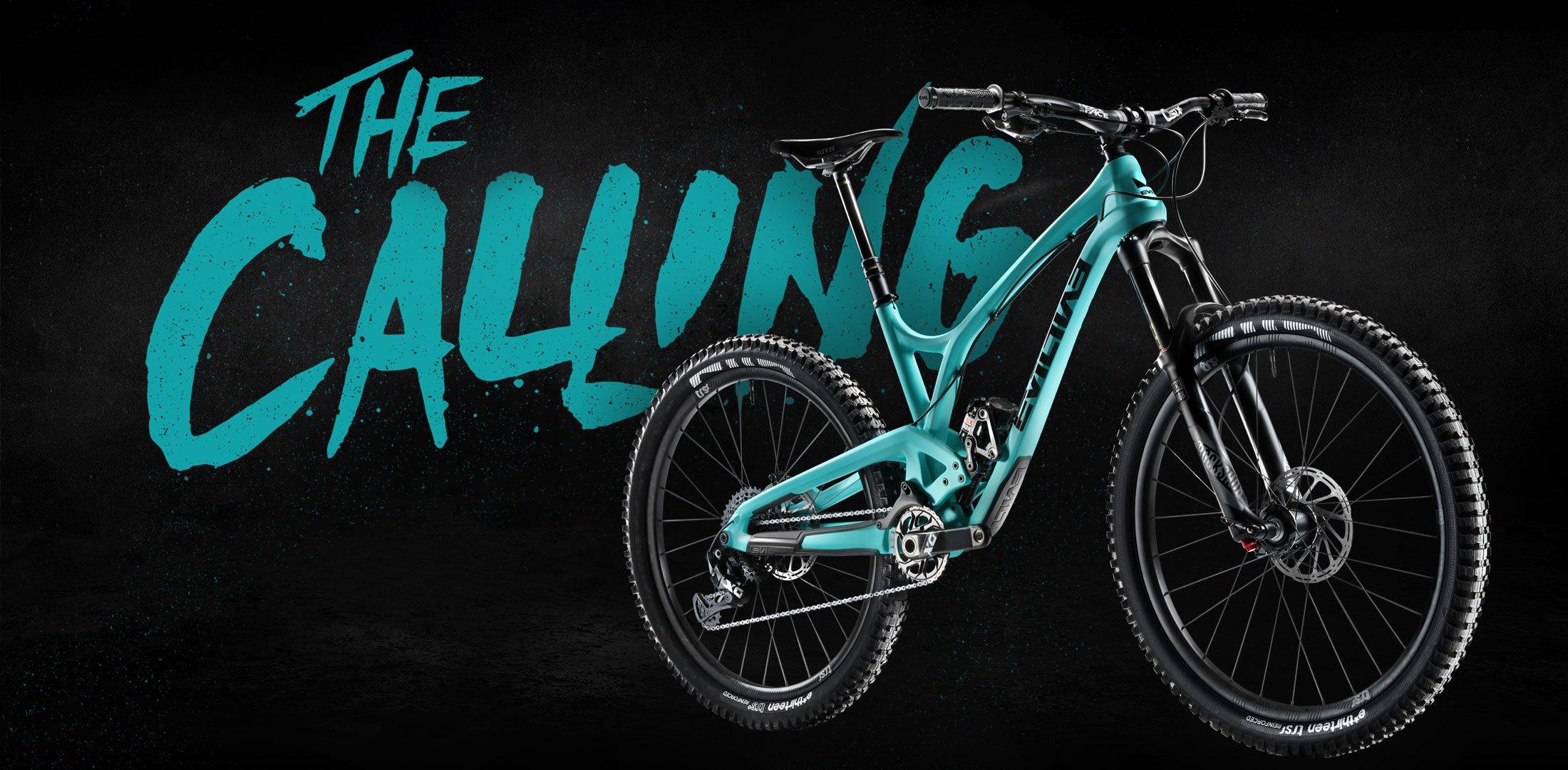 evil-calling-bike-hero-2200x1080.jpg