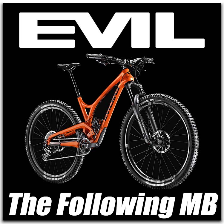 evil-following-range.jpg