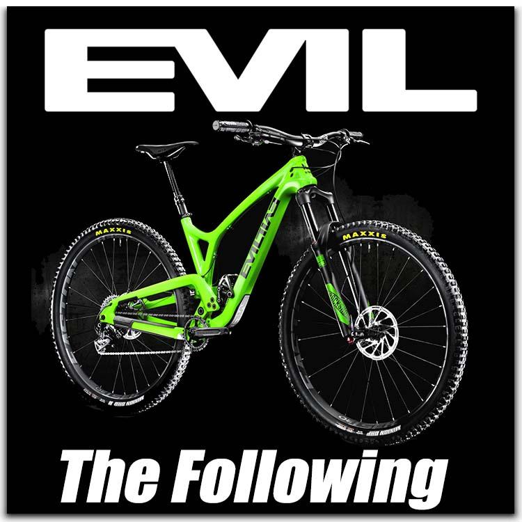 evil-following-v1-range.jpg