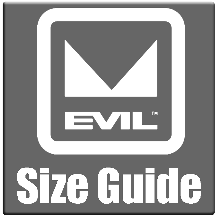 evil-size-guide-button1.jpg