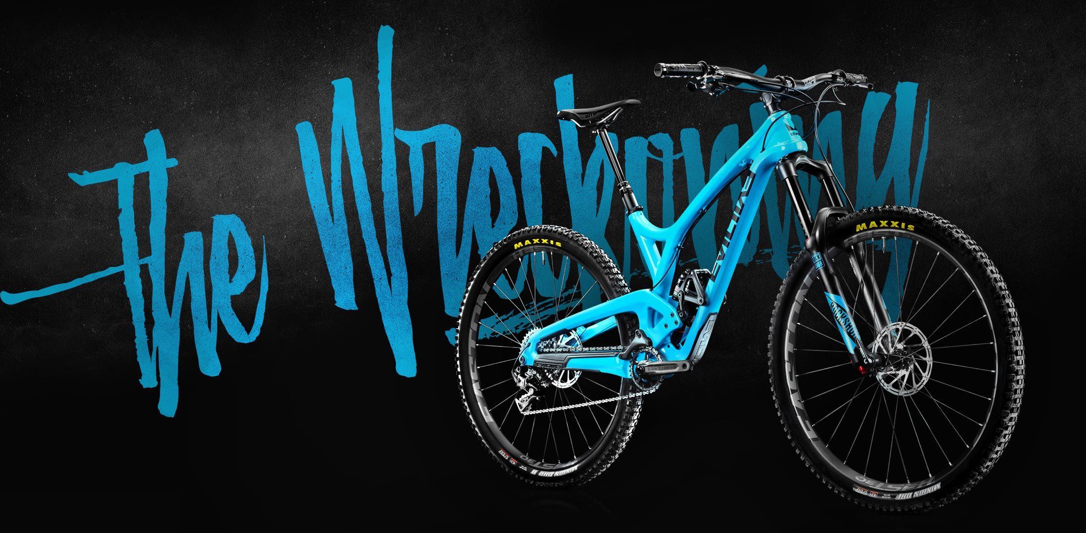 evil-wreckoning-bike-hero-2200x1080.jpg