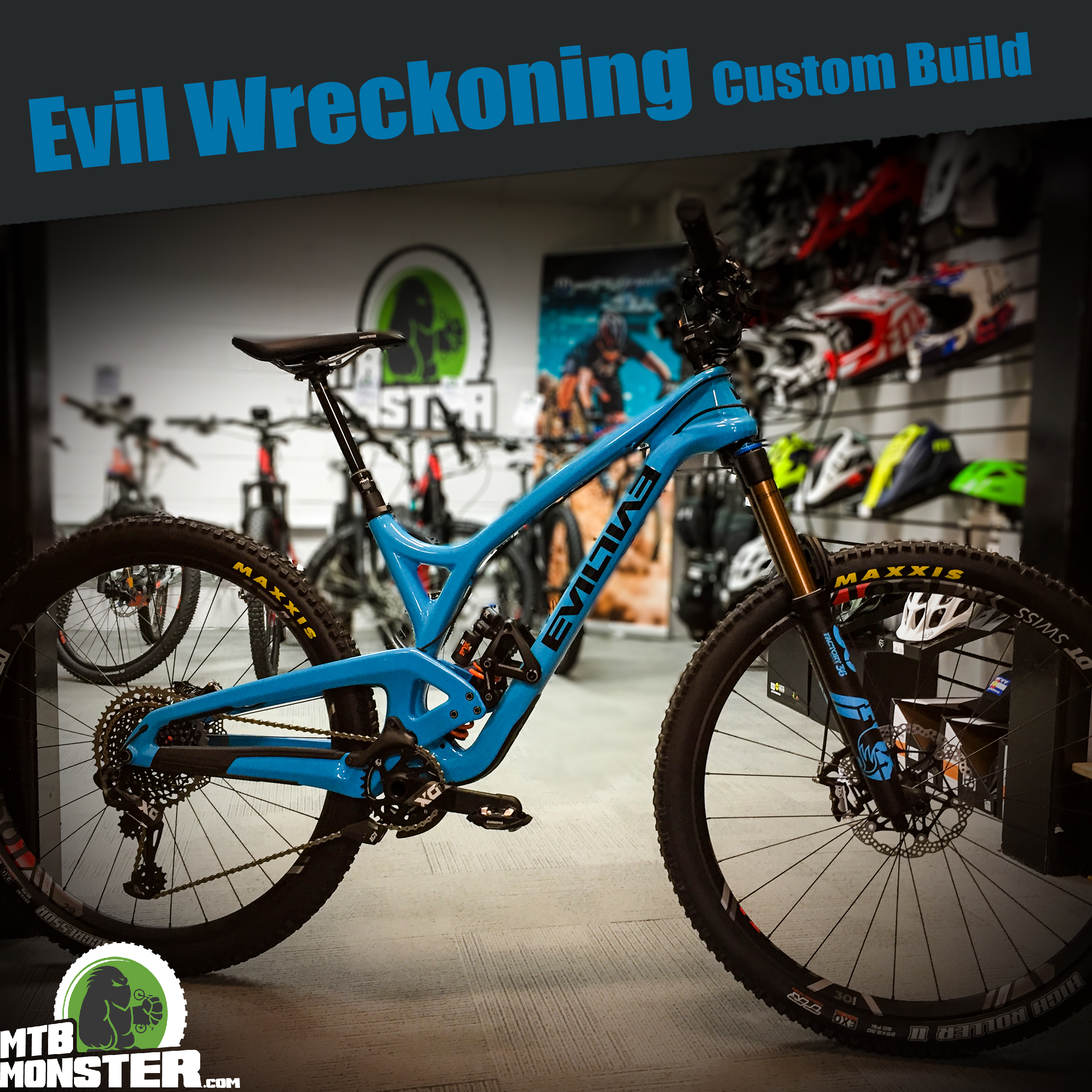 evilwreckoning-custom-build-by-mtb-monster.jpg