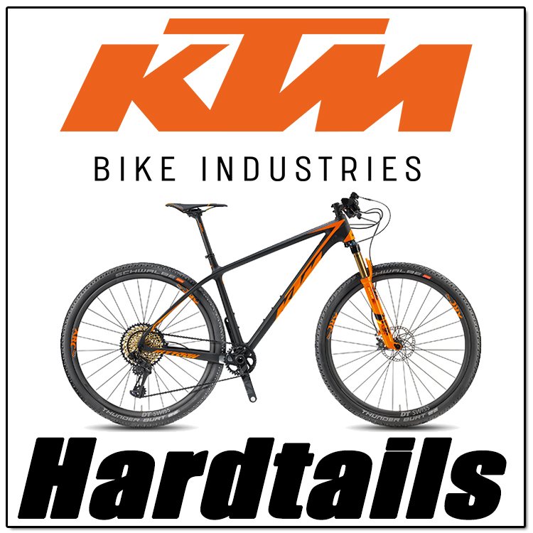 ktm-hardtails-range.jpg