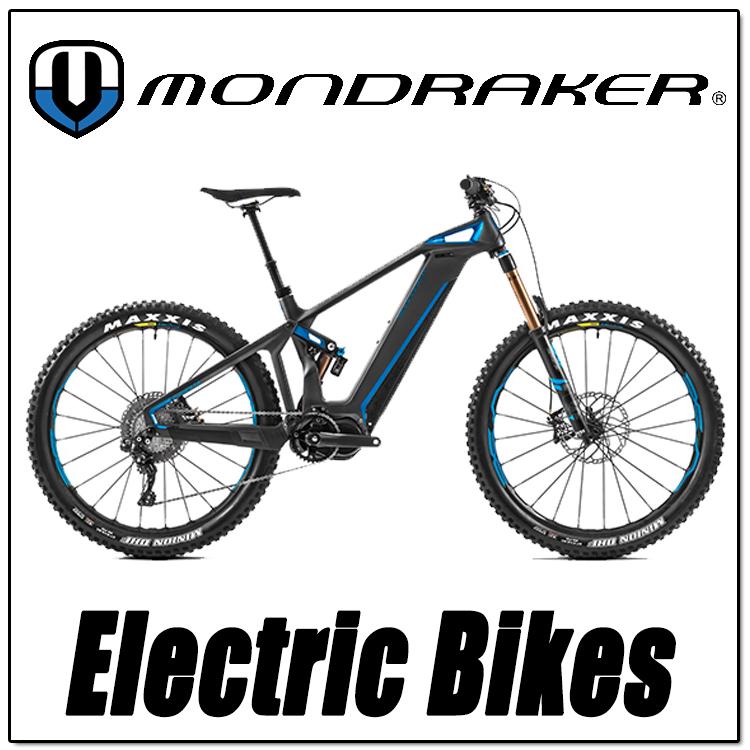 mondraker-electric-bikes-range.jpg