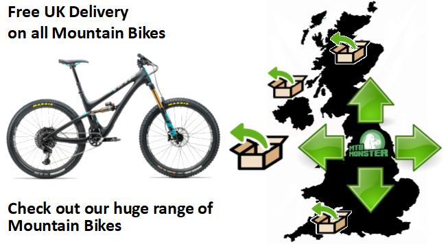 mountain-bikes-uk.png