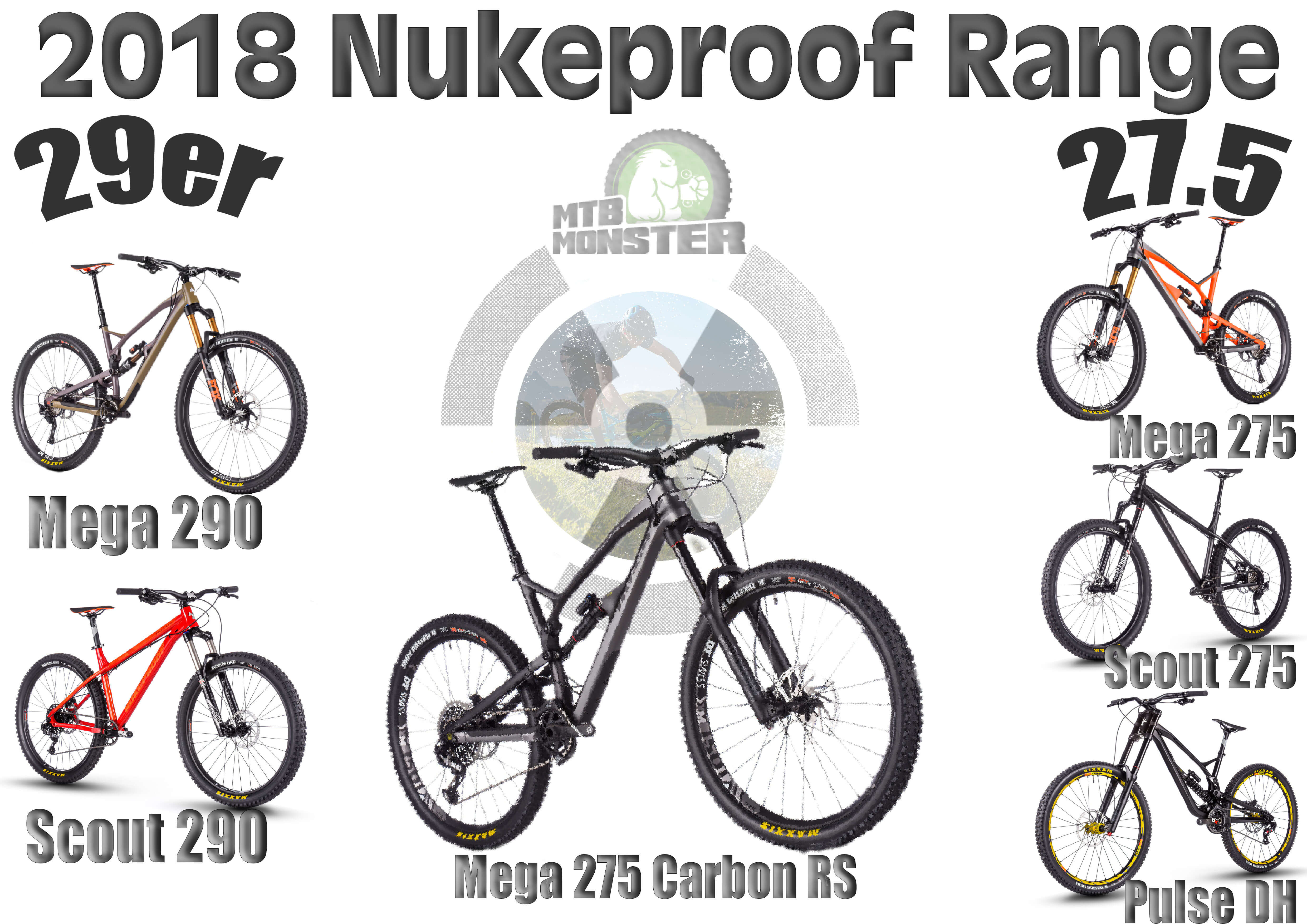 nukeproof-infomation-sheet-2018-nukeproof-bikes-range-avaliable-from-leading-uk-dealer-mtb-monster-with-36-months-finance-and-free-uk-delivery-buy-now-2018.jpg