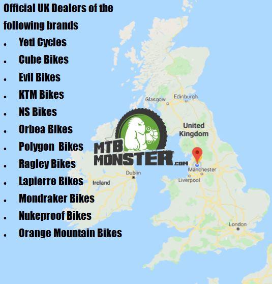 official-uk-dealers.jpg