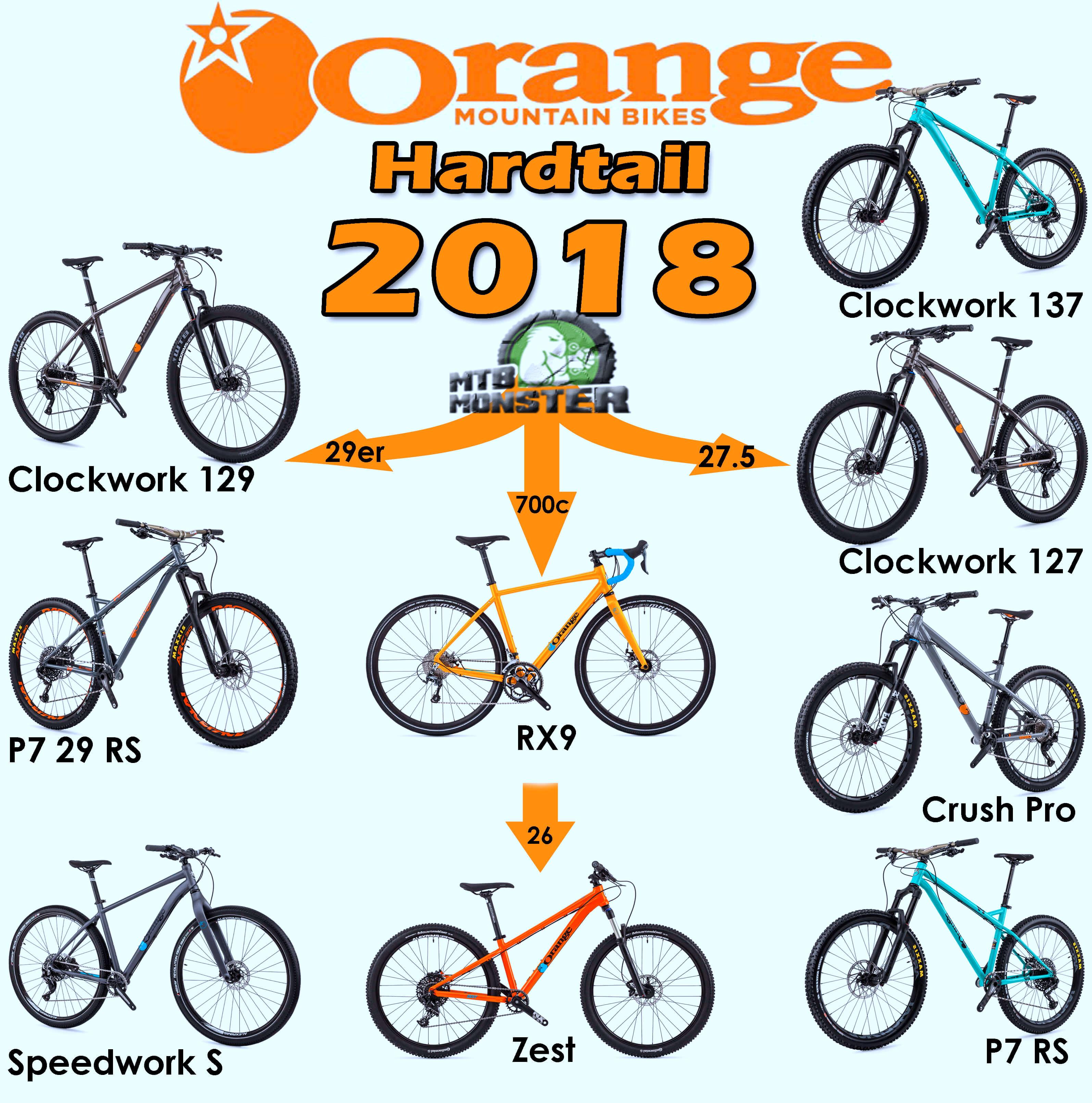 orange-bikes-2018-hardtail-range-and-information-and-guide-uk-dealer-mtb-monster-1.jpg