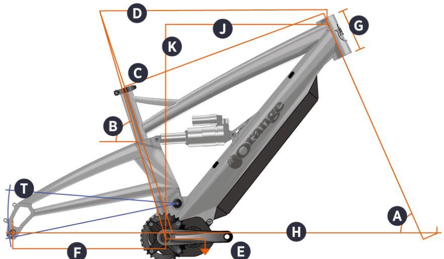 orange-e-alpine6-pro-geometry.jpg