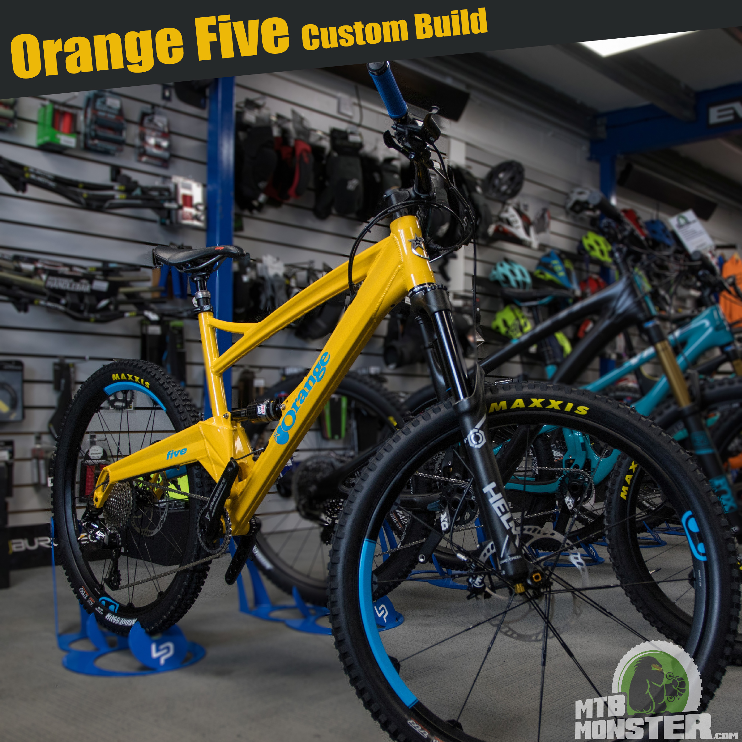 orange-five-custom-build-by-mtb-monster.jpg