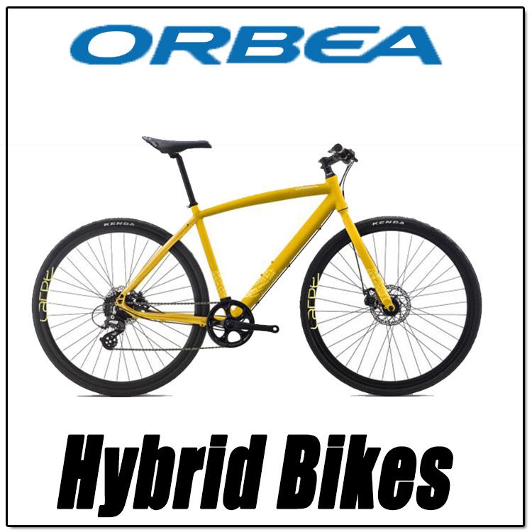 orbea-hybrid-bikes-range.jpg