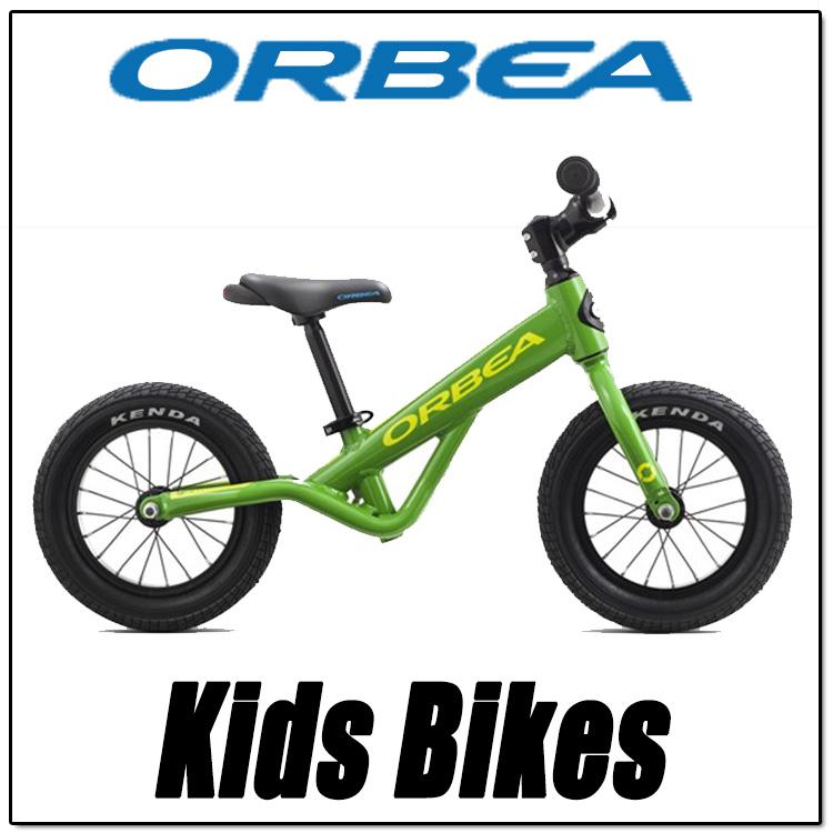 orbea-kids-bikes-range.jpg