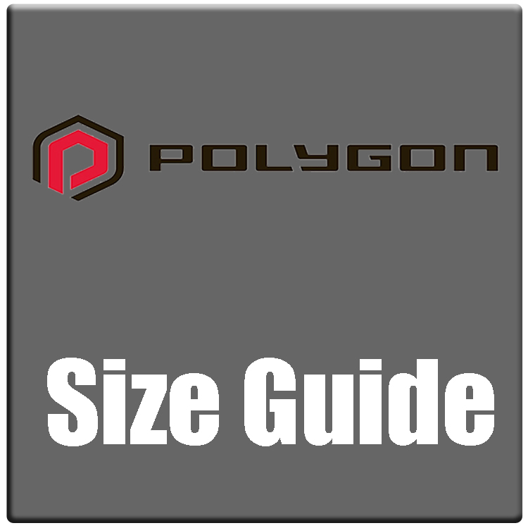 polygon-size-guide-button1.jpg