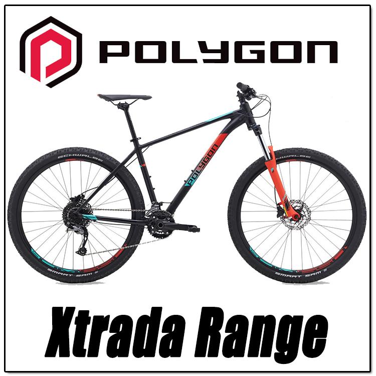 polygon-xtrada-range.jpg