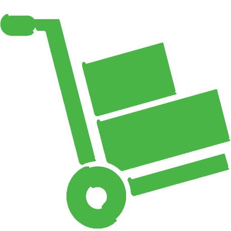 shipping-icon2.jpg