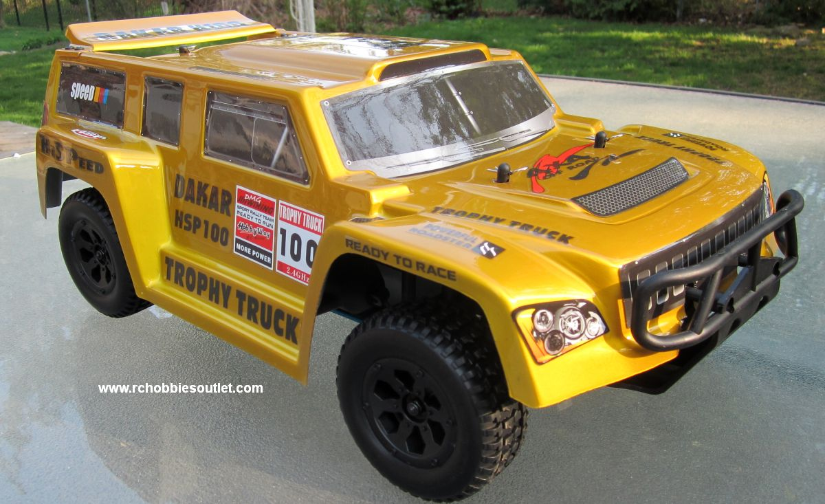 gas powered rc 4x4 trucks with 161859150751 on File 615618 438406499540961 1674193109 o moreover Gas Powered Remote Control Truck Ebay additionally Remote Control racing car together with R age Xb further 1323.