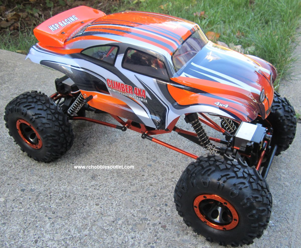 off roading rc trucks with Rc Rock Crawler Truck With 4 Wheel Steering 1 10 Scale 2 4g 4wd 88217 on 4x4 Answerman Your Truck And Suv Questions Answered 53718 further Stock Photo Monster Truck Remote Control Near Image11265590 moreover Watch besides P755492 further Watch.