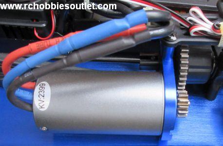 1-8 brushless motor.jpg