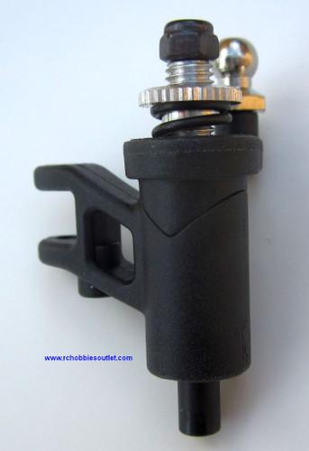 20706 Steering Set A HSP ETC