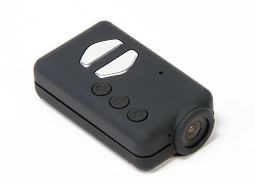 Mobius ActionCam  1080p HD Video Camera Set