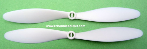V303-007 Rotor Blade for RC Seeker Quadcopter
