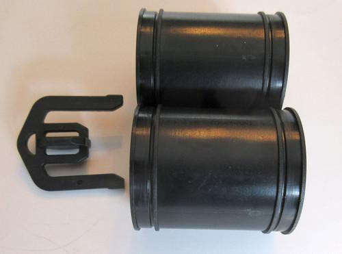 13017  Rear Wheel Rim and Wheel Removal Tool