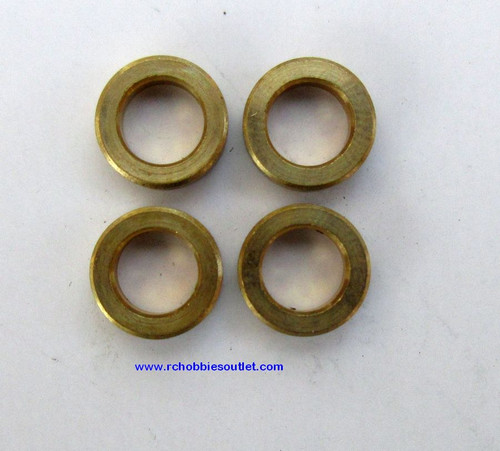13049 Brass Bushings  5x8x2.5mm