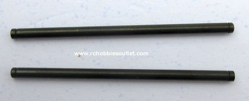 99014 Front Lower Suspension Arm Hinge Pin 3.5*72mm
