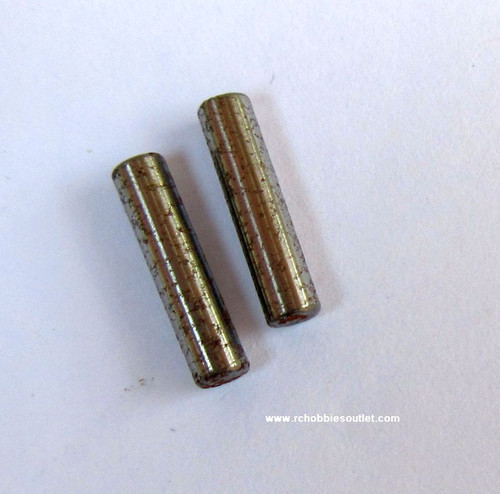 85803 Shaft Pins for HSP , Redcat