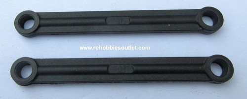 70136 Steering Link  62mm HSP