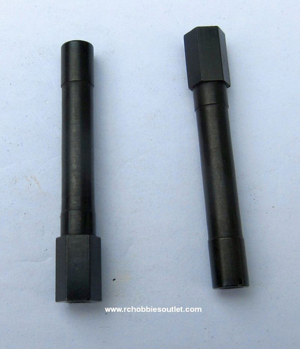70124 Steering Post  HSP