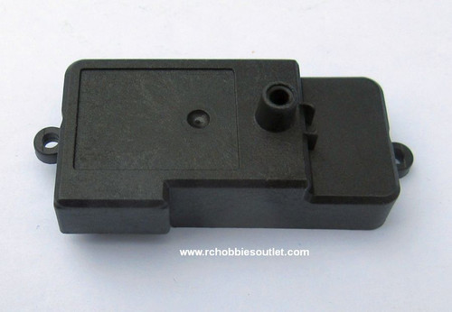 70102  Battery Receiver Case