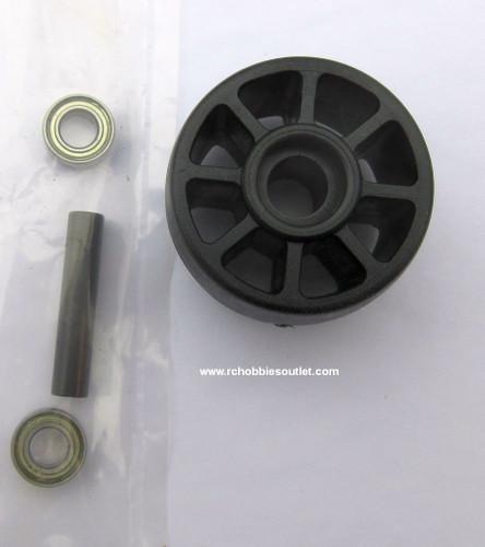 70135  Wheelie Wheel   HSP