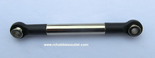 70631 Servo Link (30.5 mm)