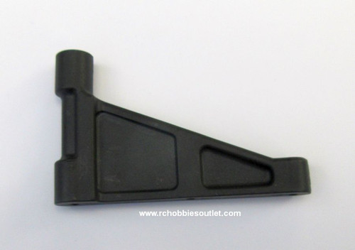 99009 Front Brace 1/8 Scale HSP