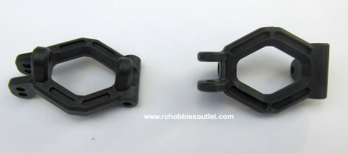 70529  Steering Mount  HSP