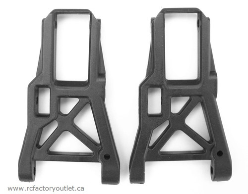 02008 FRONT LOWER SUSPENSION ARM 2 PCS