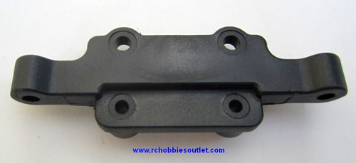 06055 Front Upper Arm Holder