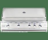 Summerset TRL Deluxe 44″ Built-in Grill