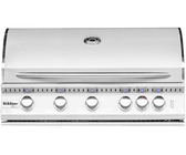 Summerset Sizzler Pro 40″ Built-in Grill