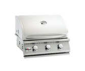 Summerset Sizzler 26″ Built-in Grill