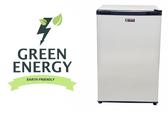 Eco Friendly Lion Refrigerator