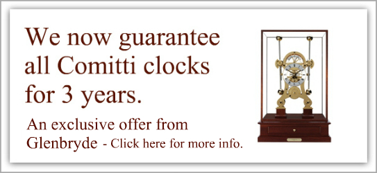 3-year-comitti-guarantee.jpg